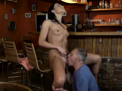 daddy4k-angry-guy-catches-old-dad-fucking-his-good-looking
