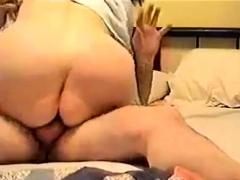 amateur-mature-of-japan-2