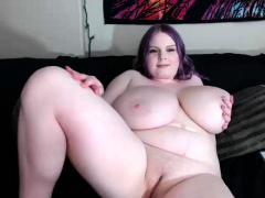 bbw-white-chick-big-boobs-cam-play