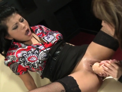 sex-toys-make-two-girls-moan