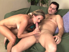 busty-milf-creampied-part-2-on-pornurbate-com