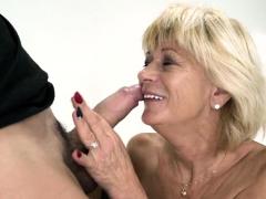 natural-tits-pornstar-blowjob-with-cum-swallow