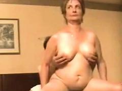 Moden Amatr Par Fra York Porn Video