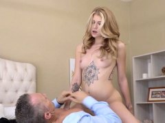 arya-fae-her-stepdad-dick-in-slippery-hole