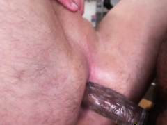 hot-gay-guy-gets-fucked-in-positions