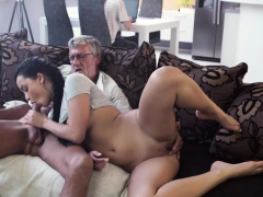 chubby-old-granny-and-fucked-gardener-what-would-you