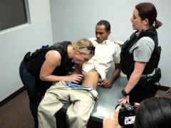 slut-banger-is-apprehended-by-milf-cops