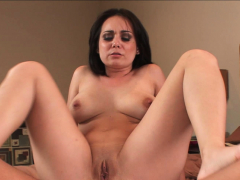 anal-and-facial-with-big-titted-milf-holly-west