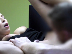 Loan4k. Passionate Sex For Cash Is Best Way To Get Necessary