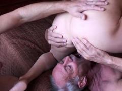 amateur-mature-cuckold-2