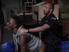 tailor-cop-fuck-gay-breaking-and-entering-leads-to-a-hard