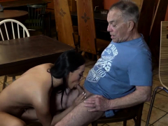 moaning daddy xxx can you trust your gf leaving her alone