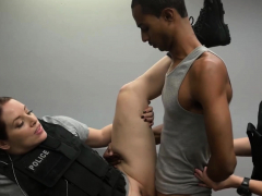 scrawny-criminal-is-coerced-into-drilling-horny-milf-cops
