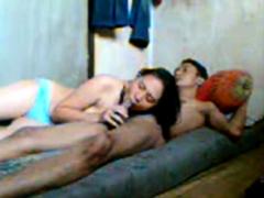 indonesia- cigondang pandeglang HD