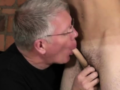 Gay Porn Muscle Wood Spanking The Schoolboy Jacob Daniels