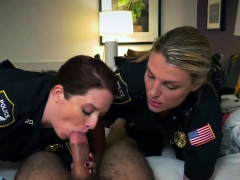 interracial-compilation-hd-and-exotic-milf-noise