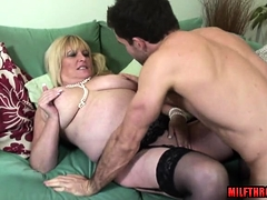 big-tits-milf-oral-and-cum-on-ass