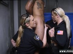 black-cock-glory-hole-and-amateur-tied-up-sex-don-t-be
