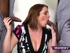 kinky-milf-is-seduced-by-mechanics