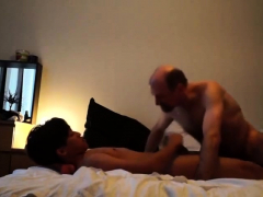 daddy-devours-twinks-dick