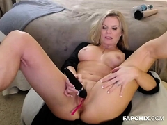 a-warm-blonde-slut-is-having-fun-by-herself