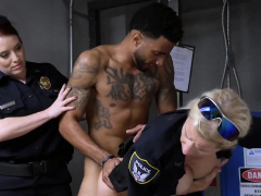 thin-suspect-is-coerced-by-horny-milf-cops-into-banging-them