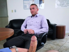 stripping-the-straight-guy-stories-gay-keeping-the-boss