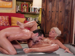 sexy-blonde-big-boobs-milf-massage-a-new-clients-thing