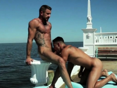 tattoo-gay-anal-sex-and-cumshot