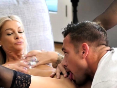 blonde-milf-with-big-tits-enjoys-hardcore-anal-sex