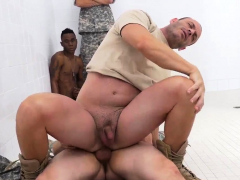 Twink Gay Sex Stories R&r, The Army69 Way