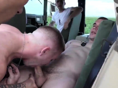 Boy Small Solo Gay Sex On This Troop The Folks Go On A