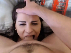 rough deepthroat fucking live on kakaducams com