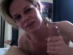 extrem-skinny-german-mom-in-real-homemade-first-time-porn
