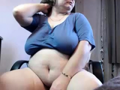 bbw-with-big-boobs-on-webcam-2-asians-p