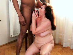 chubby-european-grandma-pounded-interracially