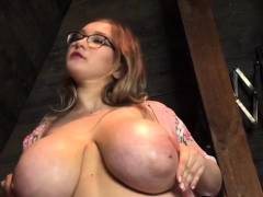 natural-tits-pornstar-sex-with-cumshot