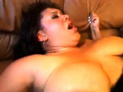 fat-busty-bbw-fucking-plumper
