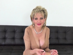 Adulterous british milf lady sonia exposes her big br42UBh