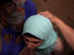 bengali-girl-with-muslim-bf-operation-pussy-run