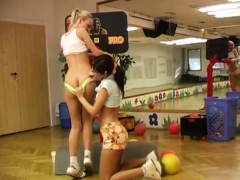 mother-compeer-s-daughter-lesbian-seduction-cindy-and