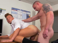 african-sex-male-and-emo-boy-head-shave-gay-porn-we-don-t