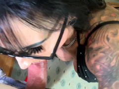 german-big-tits-bikini-tattoo-milf-homemade-roleplay