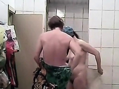 public-shower-room-with-mature-moms