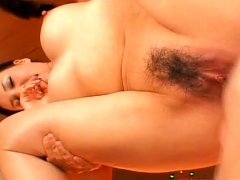 Strong Scenes Of Japanese Hardcore - More At Hotajp.com
