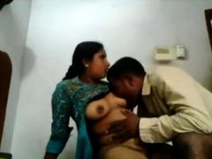 desi-couple-at-home