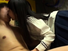 stunning-asian-hottie-licked-and-gives-a-steaming-oral-job