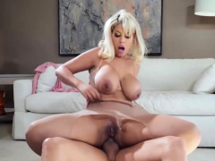 Real Wife Stories - Bridgette B