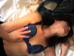 wench-gets-face-hole-fucked-coarse