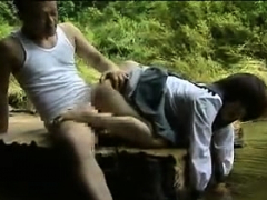 hardcore-outdoor-amateur-fucking-on-a-boat